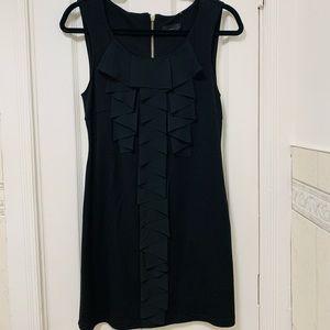 Black Vero Moda dress🖤 size 36